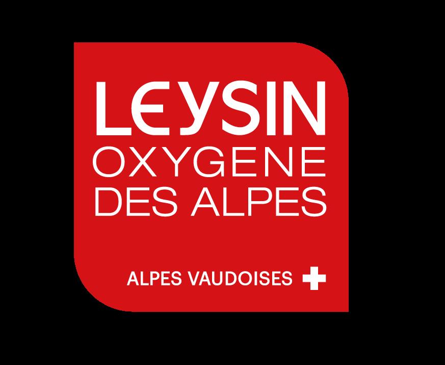 ATALC_logo_LEYSIN-AV_RVB