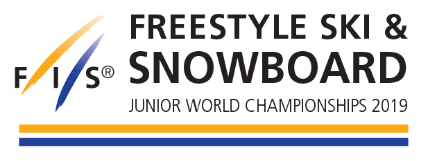 LogoEvent_JunSki&Snowboard Vertical 2019