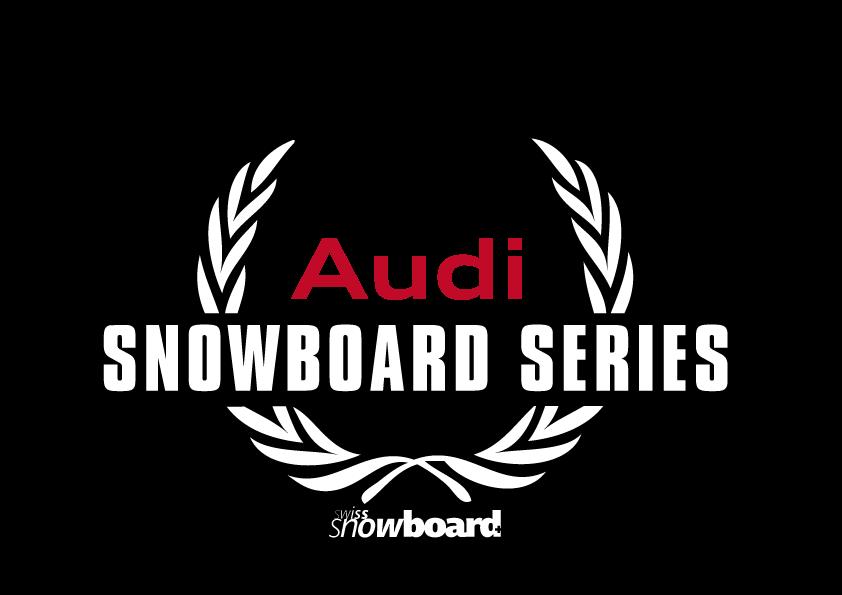 Logo_Audi_Snowboard_Series_fond-rouge