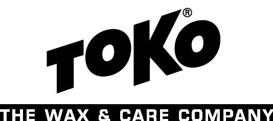 ToKo-white