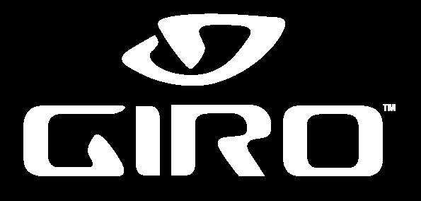 giro-white