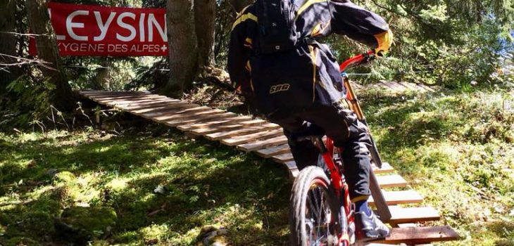 Leysin-Bike-Park-northshore