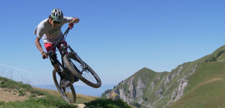 Leysin-Bike-Park-scrub-RE-berneuse-2