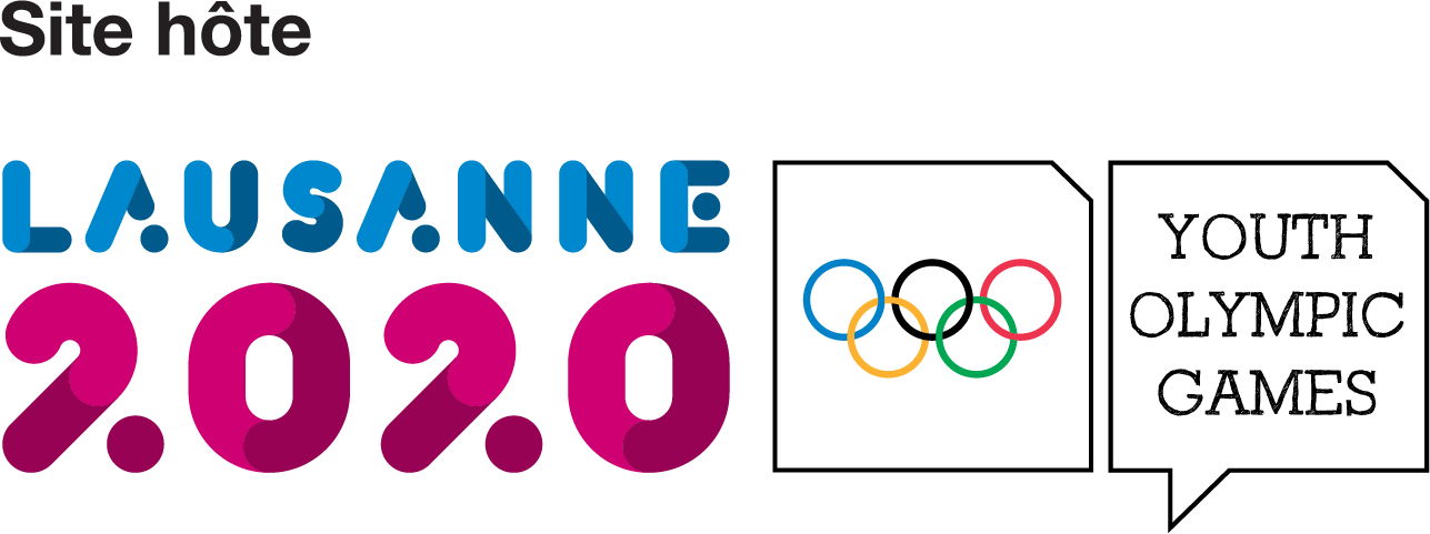 Lausanne2020-Emblem-RGB-secondary-COLOR-positive