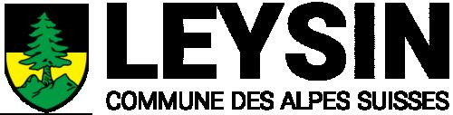 Leysin-logo-white-1